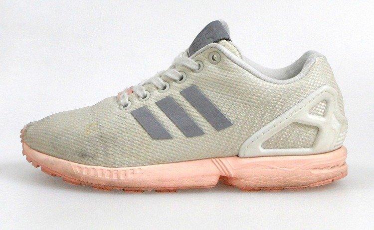 adidas zx flux oryginalne buty